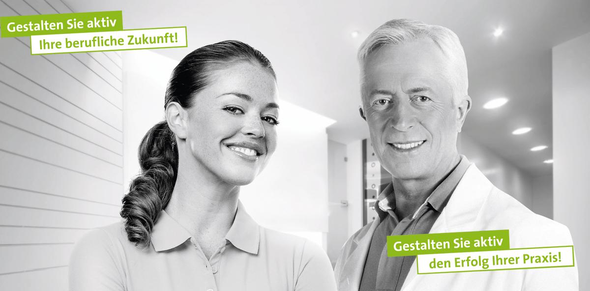 Straumann launcht Stellenbörse für den Dentalmarkt