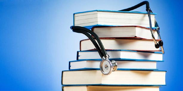 Umfrage: Jeder zweite Medizinstudent will nicht Arzt werden