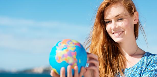 Medizin-Studium im Ausland ohne NC & Wartezeit