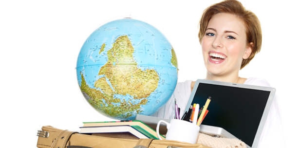 Kein studienplatz zahnmedizin im ausland studieren for Studieren im ausland
