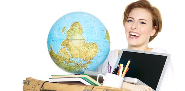 Kein studienplatz zahnmedizin im ausland studieren for Medizin studieren schweiz
