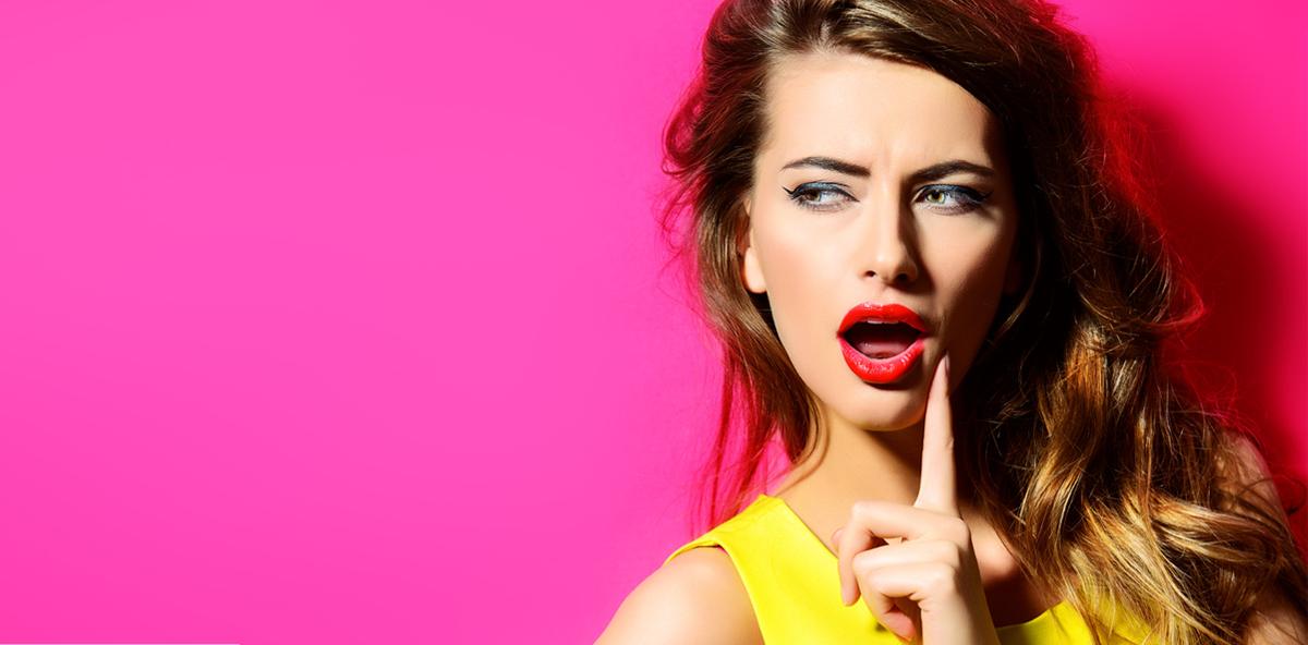 Gesund beginnt im Mund – Fakten gegen Mythen!