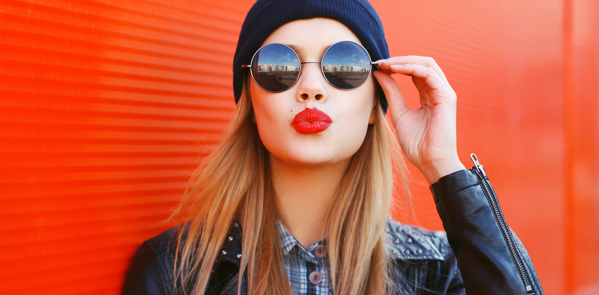 Prickelnd und gesund: Ein Plädoyer für mehr Küsse