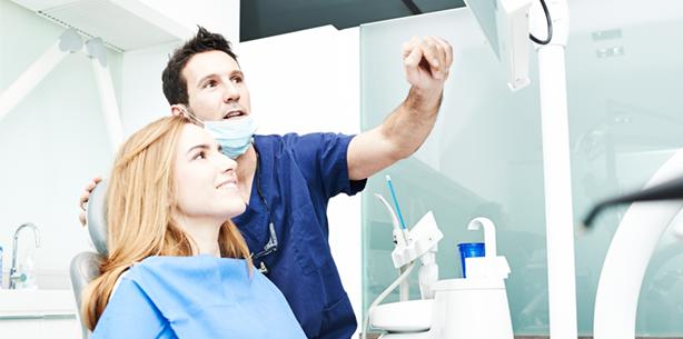 Tag des Zahnarztes – Keine Angst vor dem Zahnarztbesuch