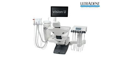 vision U