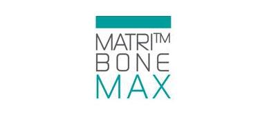 MatriBONE MAX