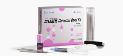 CLEARFIL™ Universal Bond