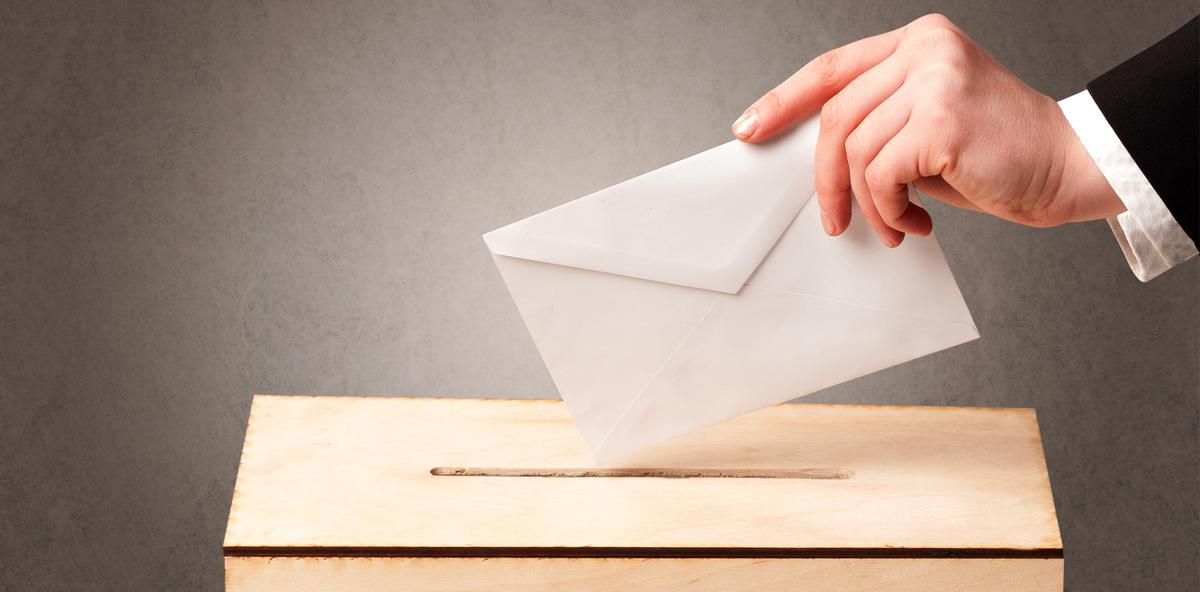 Urabstimmung: Nein zur vorgeschlagenen Tarifrevision