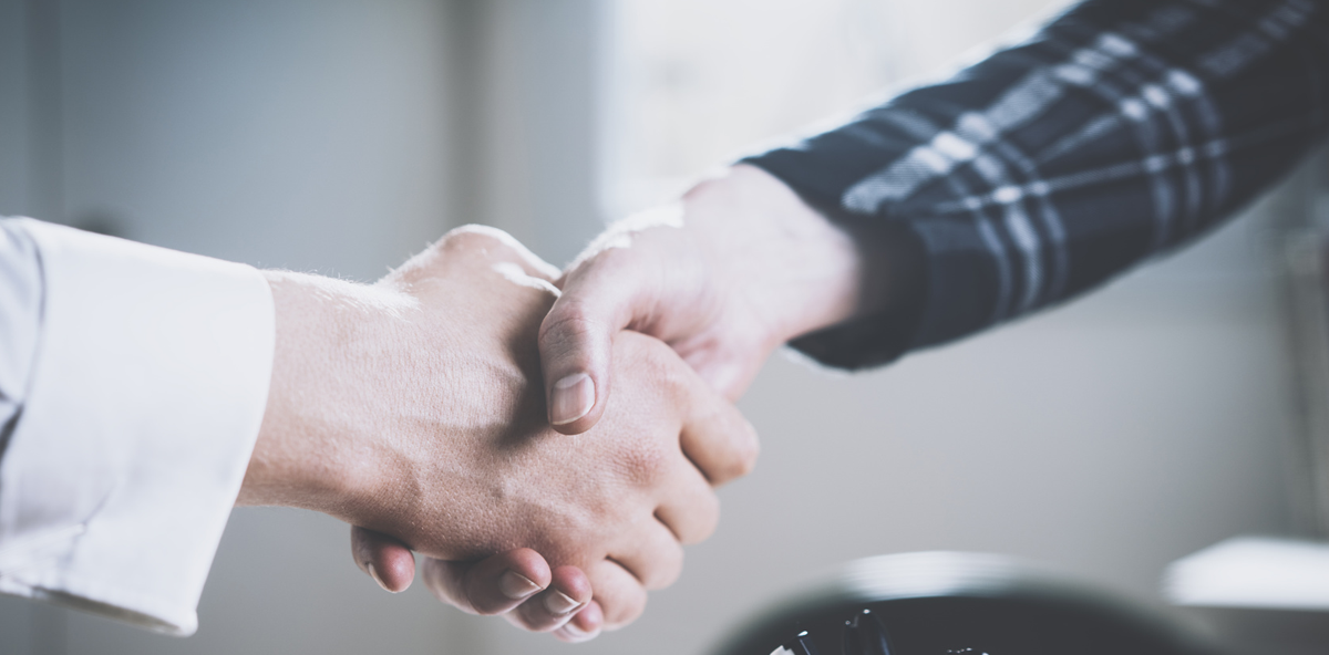 Einigung bei den Preisverhandlungen für Zahntechnik