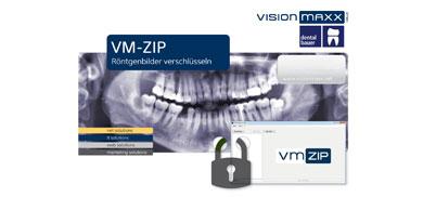 VM-Zip