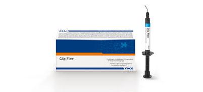 VOCO Clip® Flow