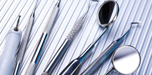 Webinar: Rechtssicherheit bei der Aufbereitung von Medizinprodukten