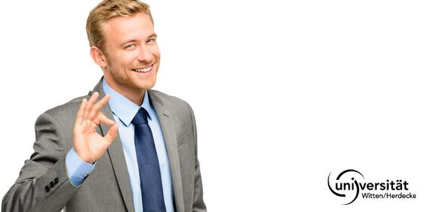 Focus-Ärzteliste empfiehlt drei Zahnärzte der Uni Witten ...