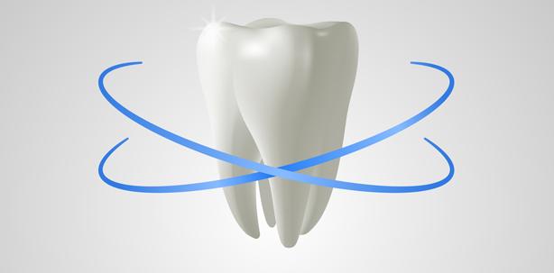 Zahnarzt gewinnt nationalen Wissenschaftspreis