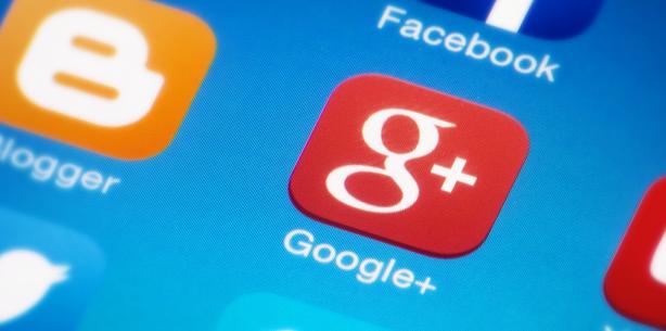 Zahnarzt verklagt Datenkrake Google