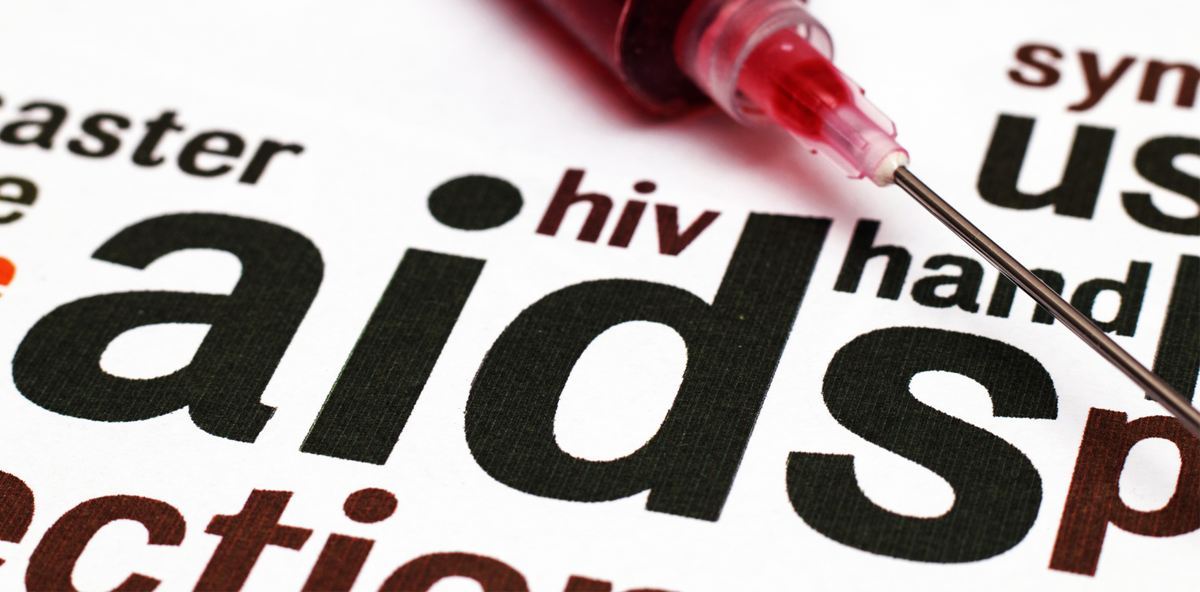 Mangelnde Hygiene beim Zahnarzt: Patienten müssen zum Aids-Test