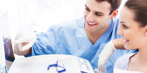 Neue Zahnarztpraxen immer teurer