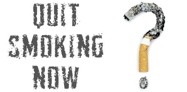 Viel Rauch um Nichts? Rauchende Zahnarztpraxis verklagt