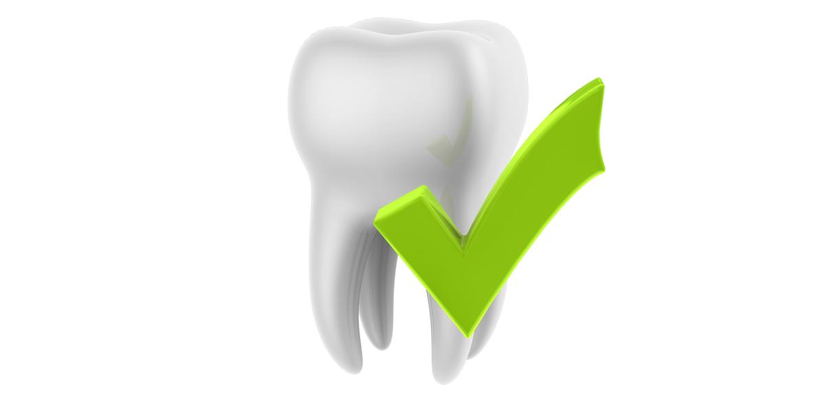 Immer mehr Patienten mit Zahnzusatzversicherung