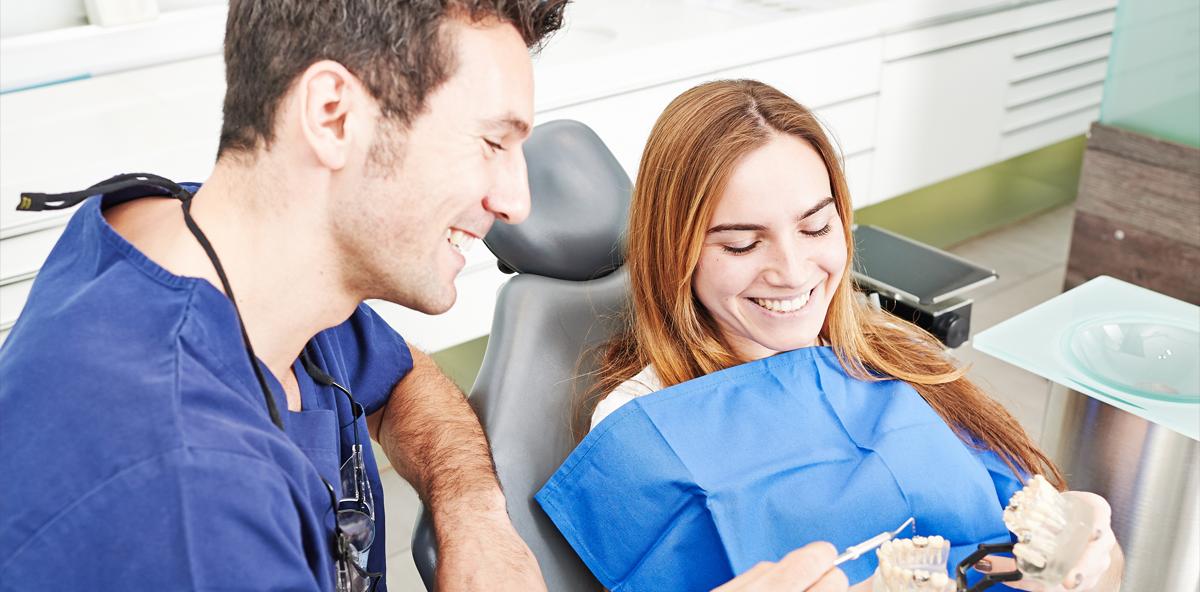 Betriebswirtschaftliche Relevanz von Zahnzusatzversicherungen
