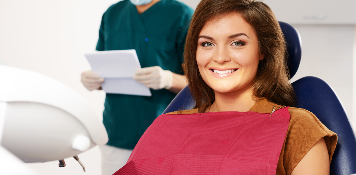 Zahnzusatzversicherung: Enttäuschung vermeiden