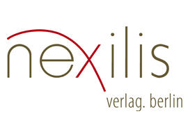 nexilis verlag GmbH