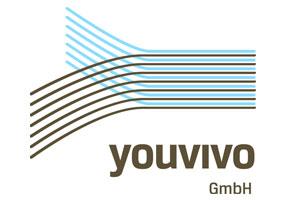 youvivo GmbH