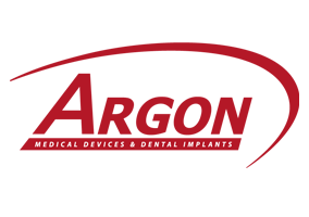 Argon Dental