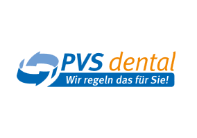 PVS dental GmbH