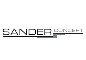 Sander Concept GmbH