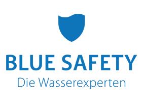 BLUE SAFETY GmbH