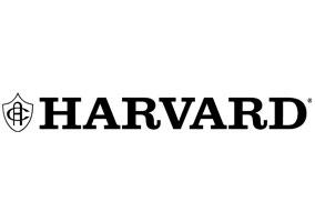 Harvard Dental International GmbH