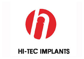 Hi-Tec Implants