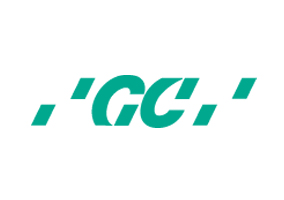 GC Germany GmbH