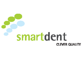 Smartdent