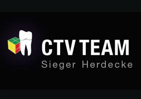 CTV Team Sieger