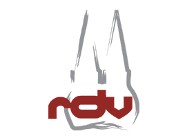 rdv Dental GmbH