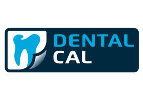 Dental Cal