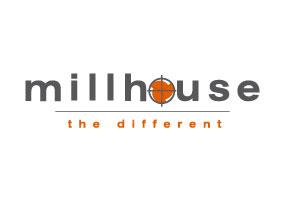 millhouse GmbH