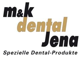 m&k GmbH Bereich Dental