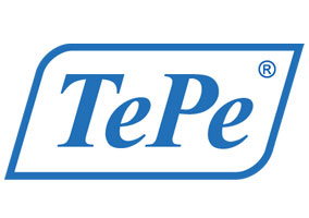 TePe Mundhygieneprodukte Vertriebs-GmbH