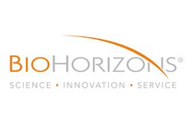 BioHorizons GmbH