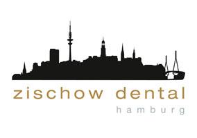 Zischow Dental Hamburg GmbH
