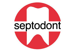 Septodont GmbH
