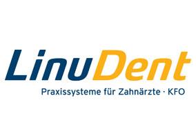 LinuDent – PHARMATECHNIK GmbH & Co. KG