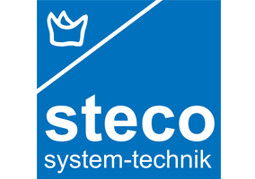 steco-system-technik GmbH & Co KG