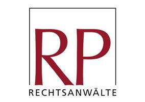 Rechtsanwälte Ratajczak & Partner