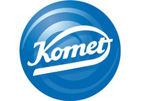 Komet Dental Gebr. Brasseler GmbH & Co. KG