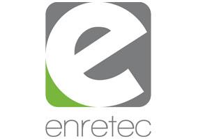 enretec GmbH