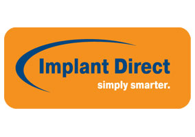 Implant Direct Europe AG